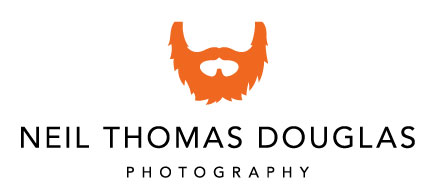 Neil Thomas Douglas: Scotland Wedding Photographer